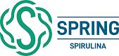 Spring Spirulina